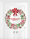 2017 St. Louis Christmas Decor Catalog for Saint Louis Missouri and the Chesterfield Mo Area