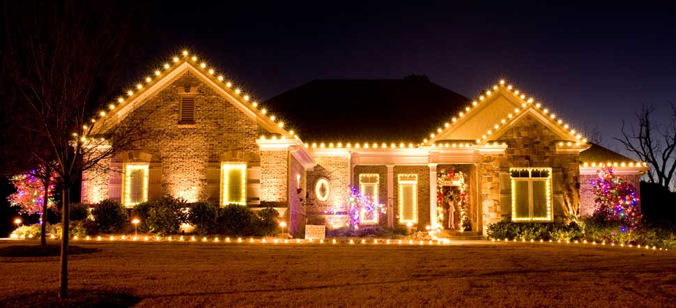fenton missouri mo christmas decorations - Christmas Decorating Companies